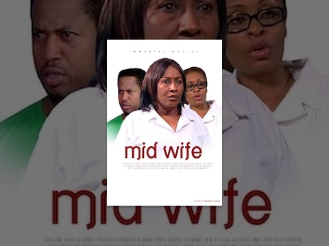 Download Mid Wife 1