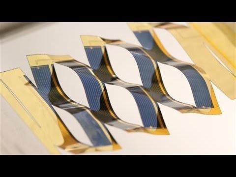 how to make a solar sun tracker