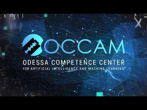 OCCAM  Odessa