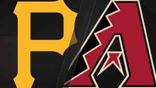 mercer taillon help pirates salvage finale 61318
