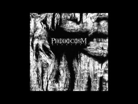 Phobocosm - Deprived [Full - HD] thumb