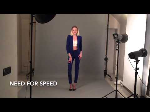 The Different Types of Fashion Photographers