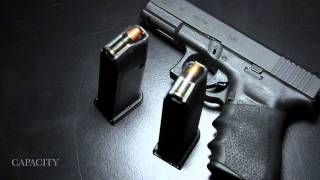 GLOCK 19: THE BEST SHTF HANDGUN? thumbnail