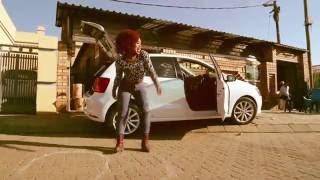 Gambar cover Lin Dough (Baby Brown)  - Igwegwe (Promo Music Video)