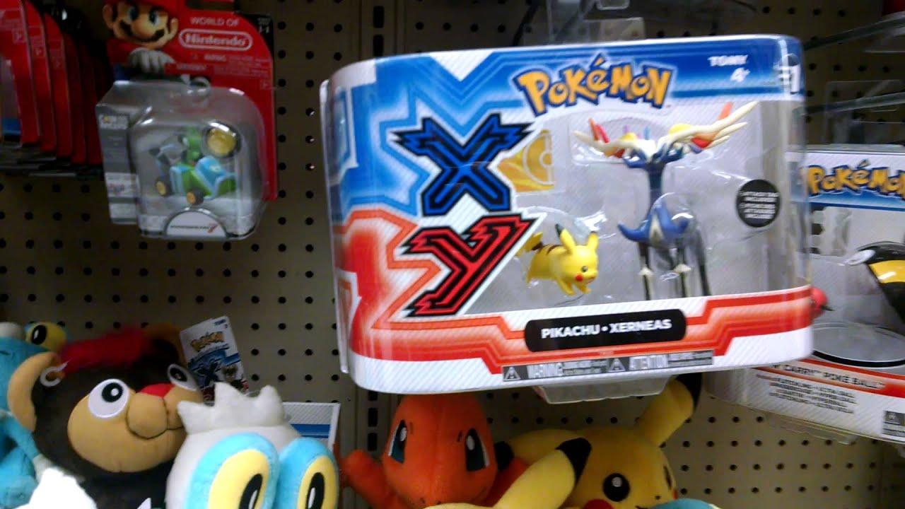 Pokedex Toys R Us : Luxury pokemon figures toys r us alternativaazapatero