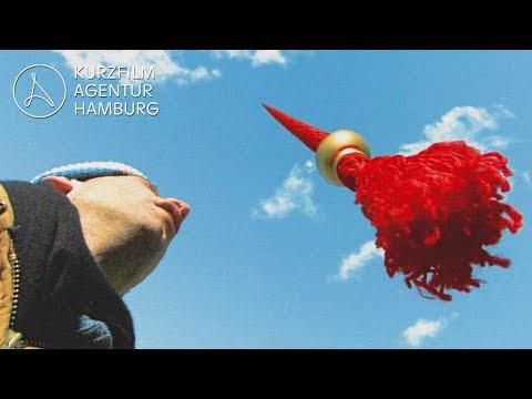 Dangle   A Short film by Philip Traill
