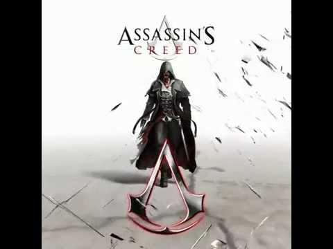 Assassins Creed Ace Live Video Wallpaper