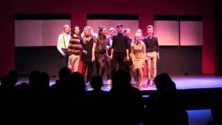 a rumor in st petersburg anastasia vooropleiding muziektheater fhk