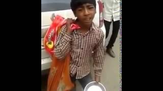 Whatsapp funny video clips - whatsapp funny video