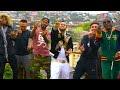 El Alfa El Jefe - Sientate En Ese Deo  Video Oficial