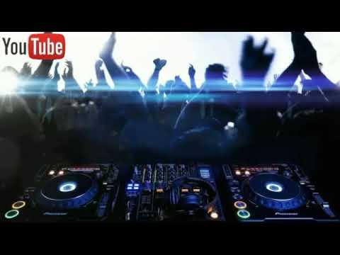 DJ NOFIN ASIA GELENG GELENG TERBARU