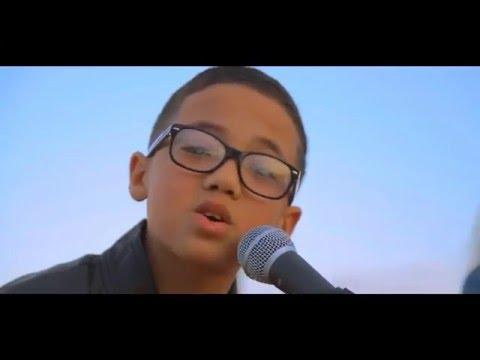 El Perdon - Nicki Jam & Enrique Iglesias (Angelic & Jonael Santiago cover)