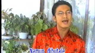 Lagu Kerinci - Rideak Rile - Amri Zahala