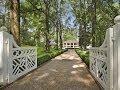 Remarkable Plantation-Style Estate in Atlanta, Georgia