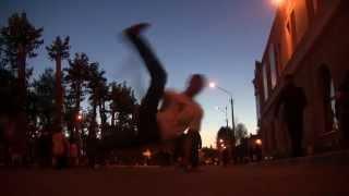 b-boy aeZz - Танцуем Новодвинск!!!(ПРи уч.участников Танцевального Марафона в г.Новодвинск)(http://vk.com/bboyaezz., 2015-09-05T17:26:01.000Z)