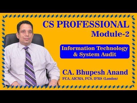 Lecture 1 Hardware CA / CMA /CS /B.Com /MBA/ BBA