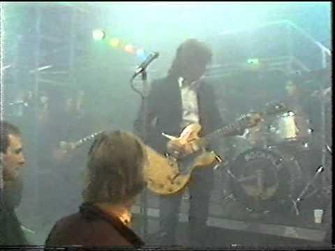 Dave Edmunds and Rockpile - You'll Never Get Me Up