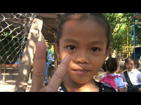 teaching-in-cambodia