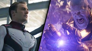 Will 'Avengers: Endgame' Break Box Office Records?