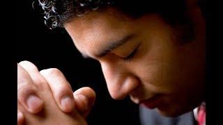 ¿Cómo saber pedir a Dios?-Desde el Corazón