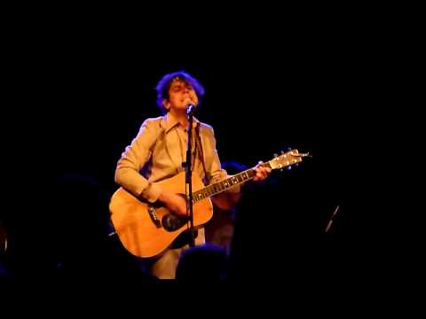 Langhorne Slim - In The Midnight - Turner Hall