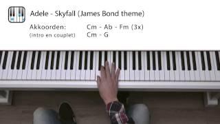 john legend ordinary people piano tutorial
