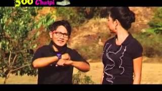 500 Chatpi- Manipuri Film