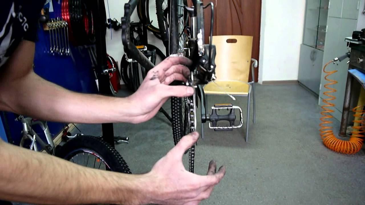 инструкция к советскому велосипеду вэлла