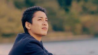 出演:大野 拓朗(ホリプロ) 監督:笠原 秀幸(トライストーンエンタテ...