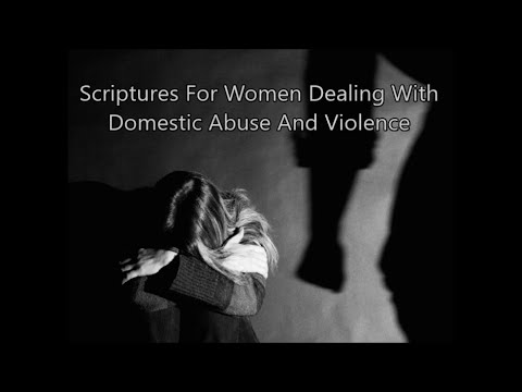 dealing with domestic violence in relationships and marriages Abuse in intimate relationships: defining the sexual abuse in south asian immigrant marriages violence against women and domestic violence in j r.