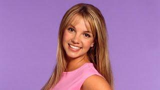 Britney's Dance Beat gameplay video (GBA)