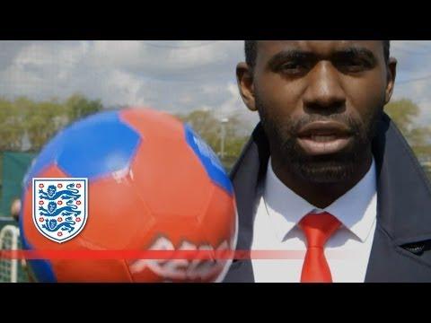 Reds v Blues - meet the Captains | Inside Access