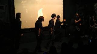 BEAST/B2ST medley dance cover by FATE