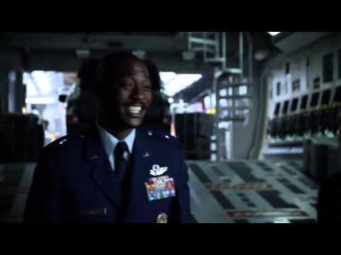 Marvel's Agents of S.H.I.E.L.D.: Mack, Hunter & Trip on Season 2