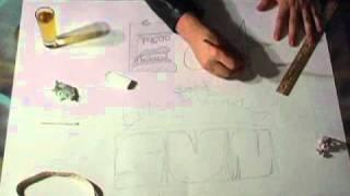 Hippie Cream - Freak-Pie Cineplex! Thumbnail