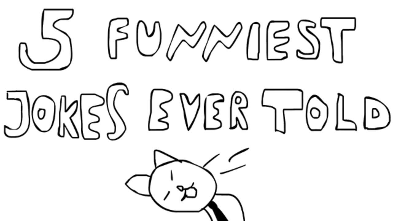 Image of: Memes Funniest Jokes Ever Told Youtube Funniest Jokes Ever Told Youtube