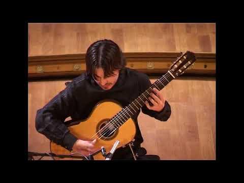 Классическая гитара в XXI веке. Гала-концерт. 2008 г