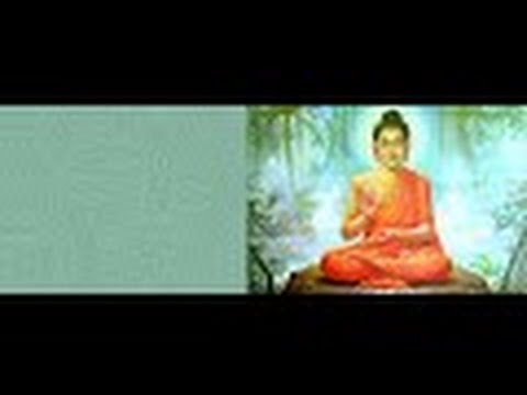 3/4 Buddhist Philosophy: The Two Truths with Lama Michel Rinpoche (English - italiano)