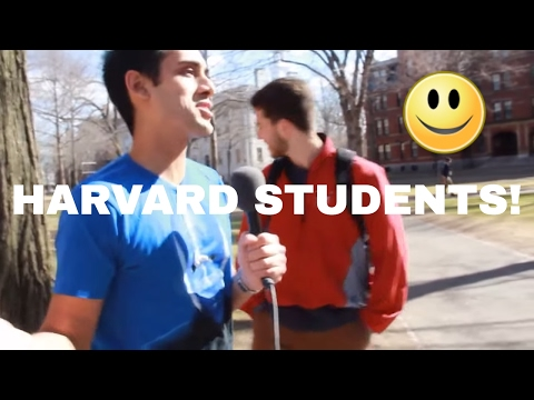 BOSTON, MA ADVENTURE! | TRAVEL VLOG AND VISITING HARVARD