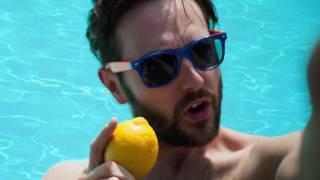 Что если ты влюблен в лимоны?