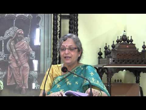 Dr. Ujjwala Jha