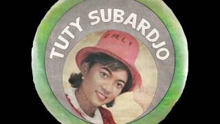 Download lagu Tuty Subardjo - Berikan Daku Harapan Mp3