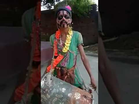Marwadi comedy video best singer new style । Watch on mobile phones