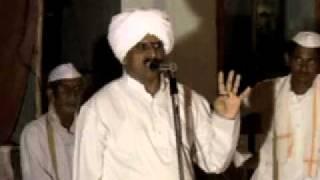 marathi hari kirtan-devachiye dwari
