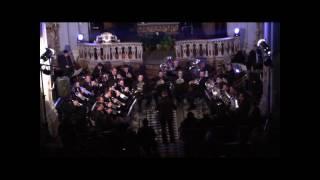 Ben Hur - Vulcanica Brass Ensemble