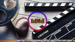 Download KARAOKE XxDMxX.PANTUN CINTA MIX