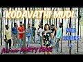 Kodavathi mudi kodava valaga kodava song party song web series 4 mp3