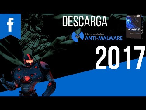 malwarebytes full gratis