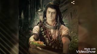 Jai Jai Kara Swami dena sath hamara..mahadev addiction#bholenath#shivshanker#neelkanth#