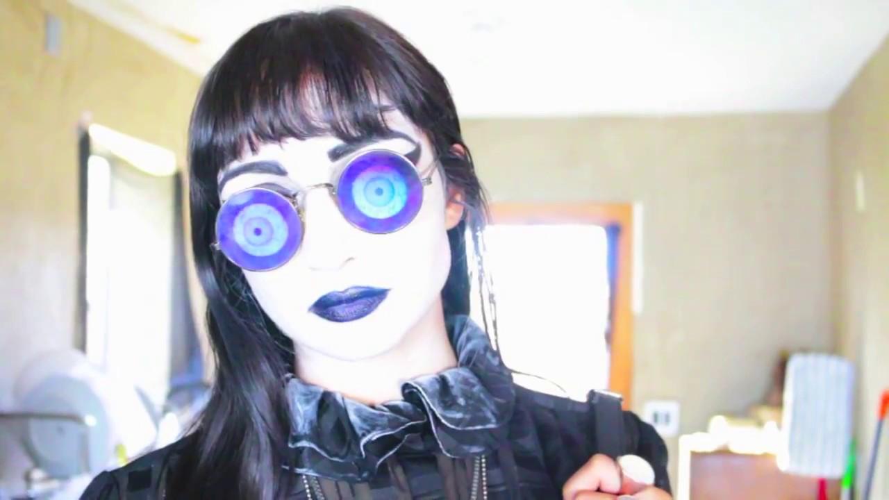 ARIEL PINK // KITCHEN WITCH // MUSIC VIDEO - YouTube